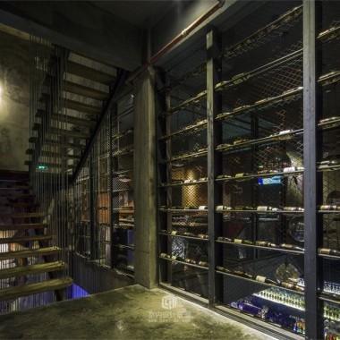 惊鸿酒吧 JIHO BAR12777.jpg