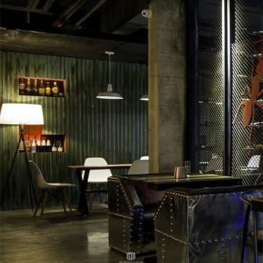 惊鸿酒吧 JIHO BAR12780.jpg