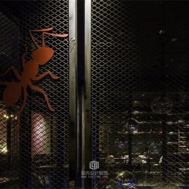 惊鸿酒吧 JIHO BAR12781.jpg