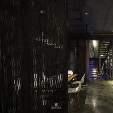 惊鸿酒吧 JIHO BAR12782.jpg
