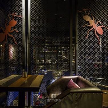 惊鸿酒吧 JIHO BAR12783.jpg