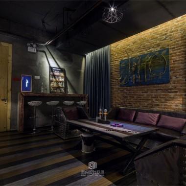惊鸿酒吧 JIHO BAR12785.jpg