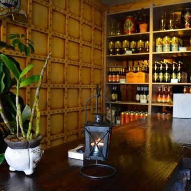 開發區小苗的德國啤酒屋盛裝完工15101.jpg