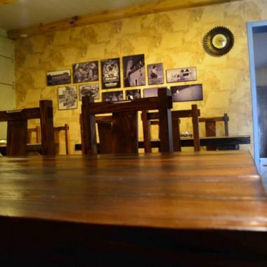 開發區小苗的德國啤酒屋盛裝完工15105.jpg