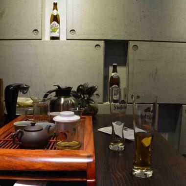 開發區小苗的德國啤酒屋盛裝完工15108.jpg
