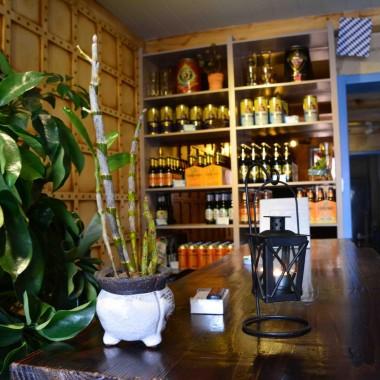 開發區小苗的德國啤酒屋盛裝完工15110.jpg