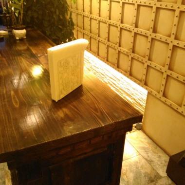 開發區小苗的德國啤酒屋盛裝完工15116.jpg