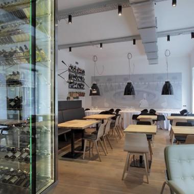 拉脫維亞酒吧餐廳9998.jpg