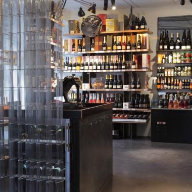 拉脫維亞酒吧餐廳10002.jpg