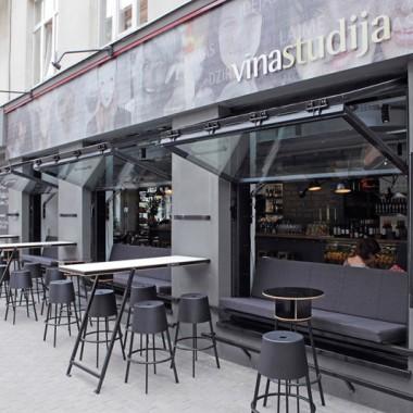 拉脫維亞酒吧餐廳10005.jpg