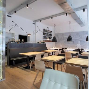 拉脫維亞酒吧餐廳10011.jpg