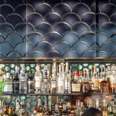 藍浪酒吧   El Equipo Creativo14969.jpg