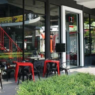 曼谷2 For Bistro 酒吧 - 餐廳12613.jpg