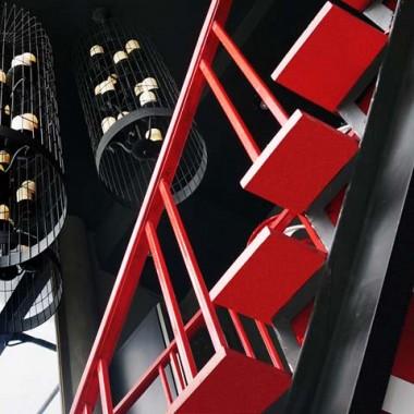 曼谷2 For Bistro 酒吧 - 餐廳12612.jpg