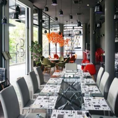 曼谷2 For Bistro 酒吧 - 餐廳12614.jpg