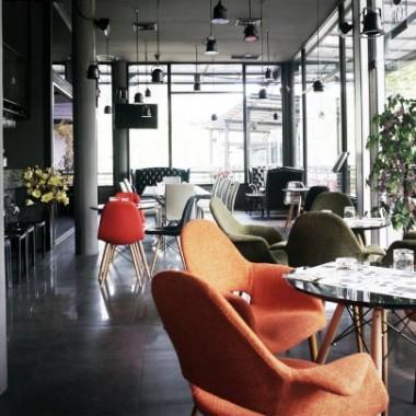 曼谷2 For Bistro 酒吧 - 餐廳12615.jpg