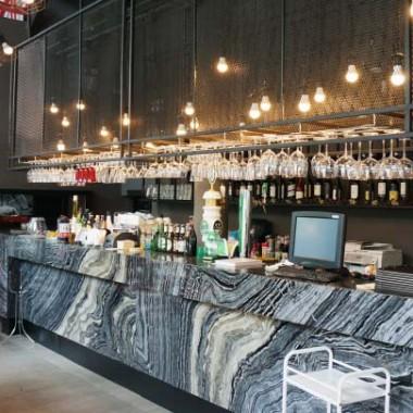 曼谷2 For Bistro 酒吧 - 餐廳12616.jpg
