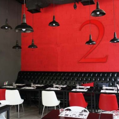 曼谷2 For Bistro 酒吧 - 餐廳12618.jpg