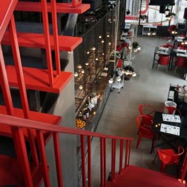 曼谷2 For Bistro 酒吧 - 餐廳12619.jpg