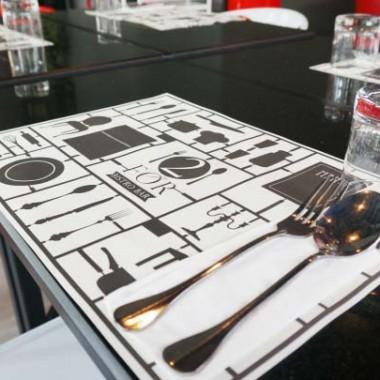 曼谷2 For Bistro 酒吧 - 餐廳12620.jpg