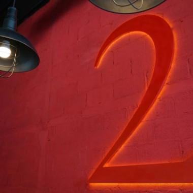 曼谷2 For Bistro 酒吧 - 餐廳12621.jpg