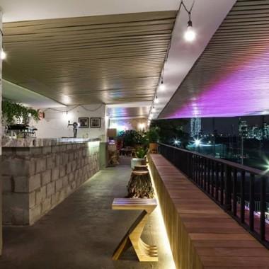 美國的Stella artois互動式酒吧11000.jpg