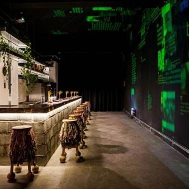 美國的Stella artois互動式酒吧11001.jpg