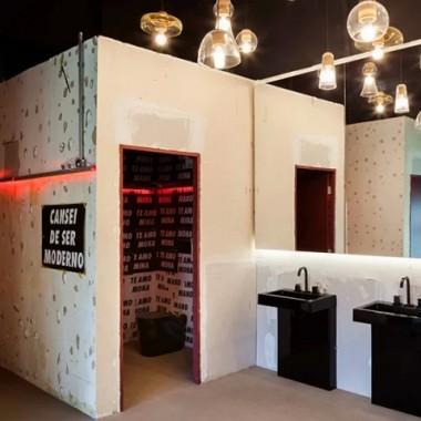 美國的Stella artois互動式酒吧11003.jpg