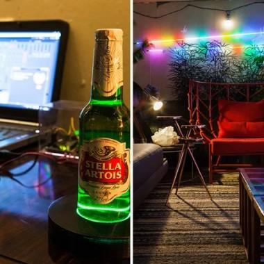 美國的Stella artois互動式酒吧11004.jpg