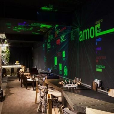 美國的Stella artois互動式酒吧11006.jpg