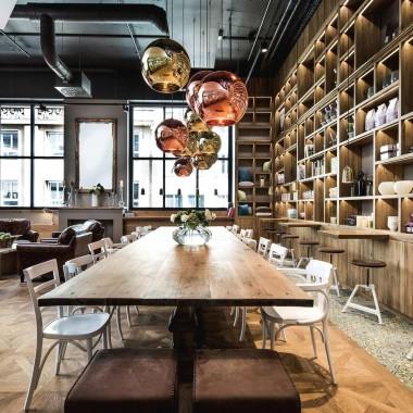 pano BORT - KAFFEE咖啡店9058.jpg