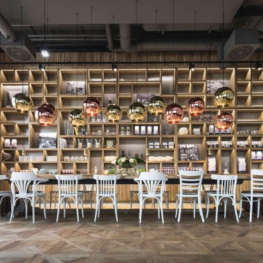 pano BORT - KAFFEE咖啡店9060.jpg