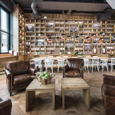 pano BORT - KAFFEE咖啡店9061.jpg