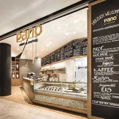 pano BORT - KAFFEE咖啡店9064.jpg
