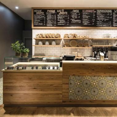 pano BORT - KAFFEE咖啡店9065.jpg