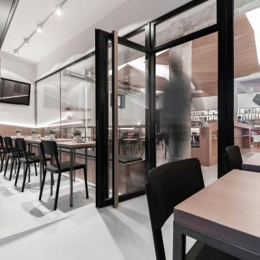 咖啡馆 西班牙8473.jpg