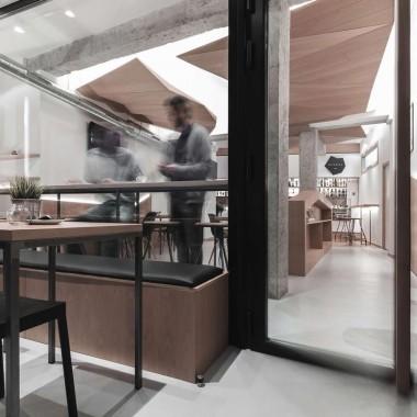 咖啡馆 西班牙8468.jpg
