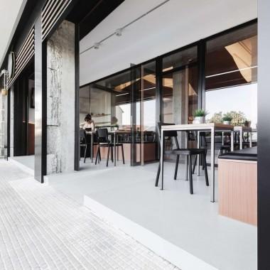 咖啡馆 西班牙8477.jpg