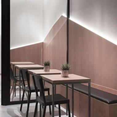咖啡馆 西班牙8474.jpg