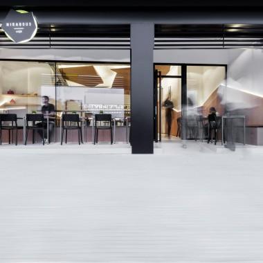 咖啡馆 西班牙8475.jpg