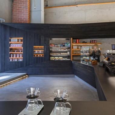 琼斯咖啡吧卡尼 美国13840.jpg