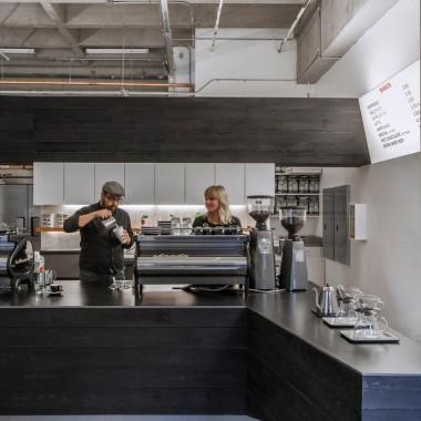 琼斯咖啡吧卡尼 美国13841.jpg