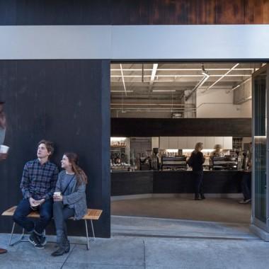 琼斯咖啡吧卡尼 美国13842.jpg