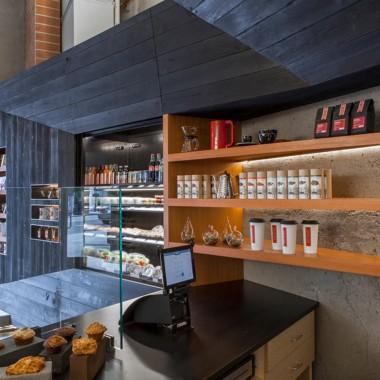 琼斯咖啡吧卡尼 美国13847.jpg