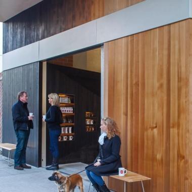 琼斯咖啡吧卡尼 美国13848.jpg