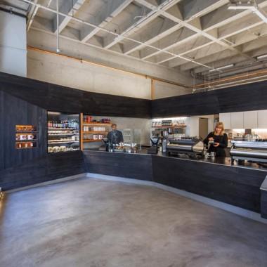 琼斯咖啡吧卡尼 美国13851.jpg
