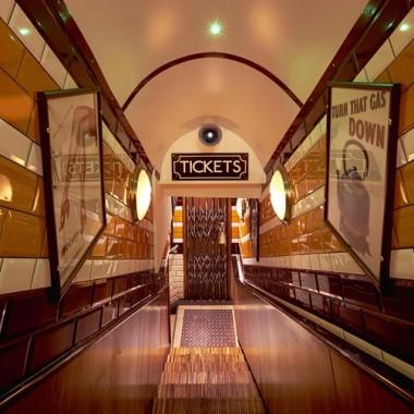 [酒吧] Cahoots Underground Bar London 倫敦地下酒吧合作14409.jpg
