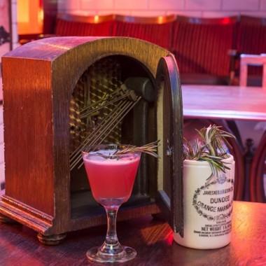 [酒吧] Cahoots Underground Bar London 倫敦地下酒吧合作14412.jpg