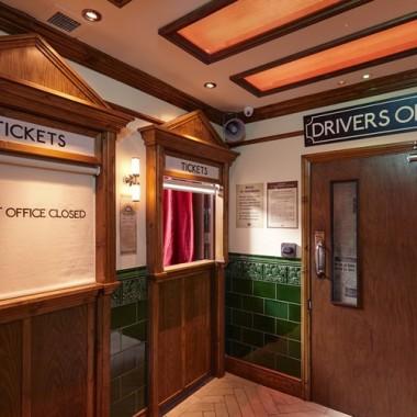 [酒吧] Cahoots Underground Bar London 倫敦地下酒吧合作14414.jpg