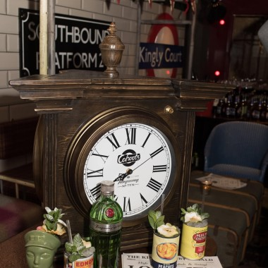 [酒吧] Cahoots Underground Bar London 倫敦地下酒吧合作14415.jpg